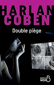 vignette de 'Double piège (Harlan Coben)'