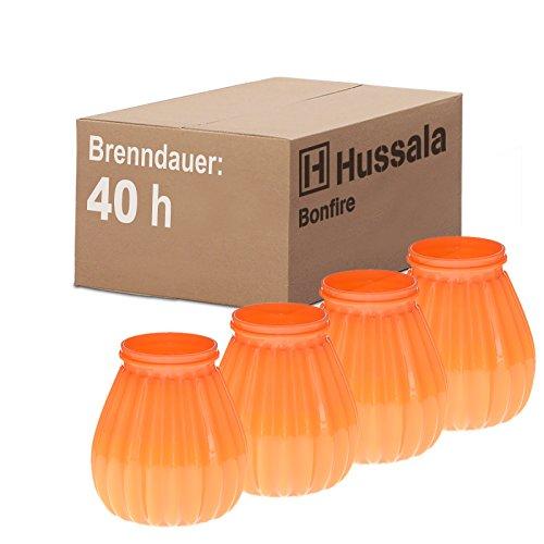 Hussala Z2910