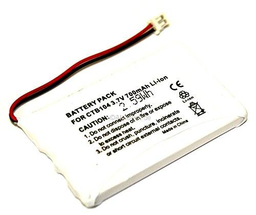 ricambio-batteria-per-telekom-t-della-home-speedphone-300-lp043048ah-sagem-690-telstra-cmx-mp3-playe