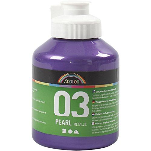 a-color-acrylfarbe-violett-03-metallic-500ml