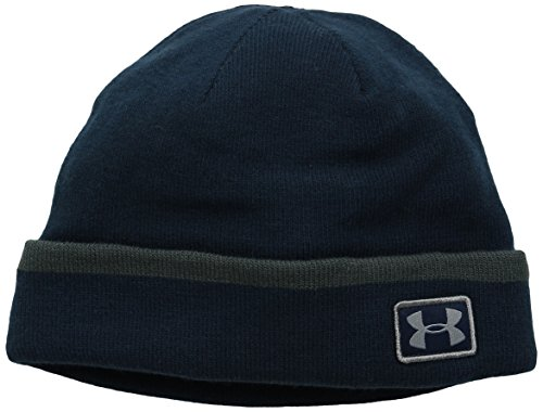 Under Armour Men's ColdGear Infrared Cuff Sideline