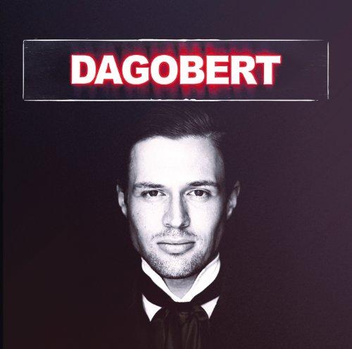 Dagobert (Bonus Version)
