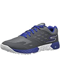 Skechers Performance Men s Go Train-Endurance Walking Shoe