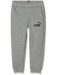 Puma Ess No.1 Pantalon Enfant