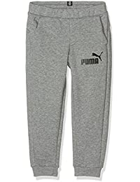 Puma Ess No.1 Pantalon Enfant