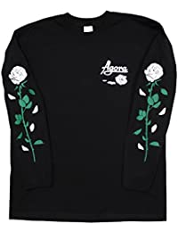 Agora Wilt Long Sleeve T-Shirt