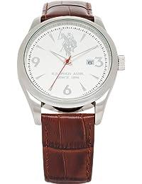 U.S. Polo Assn usp4083br - Reloj
