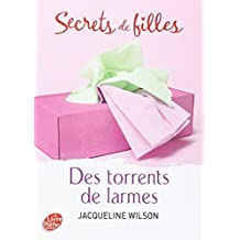 Secrets de Filles, Tome 4 : Des torrents de larmes