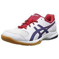 Asics GEL-ROCKET 8 Spor Ayakkabılar Erkek