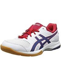 ASICS Men's Multisport Training Shoes