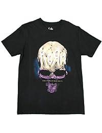 81159ed51 Amazon.co.uk: Korn: Clothing