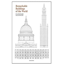 Remarkable Buildings of the World