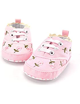 Woopower Unisex Baby Casual