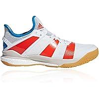 Adidas Stabil X, Zapatillas de Balonmano para Hombre