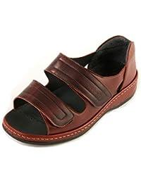 eec652660ecd Amazon.co.uk  Sandpiper  Shoes   Bags