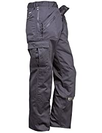 PORTWEST S887 - Action Trousers, 1 Stück
