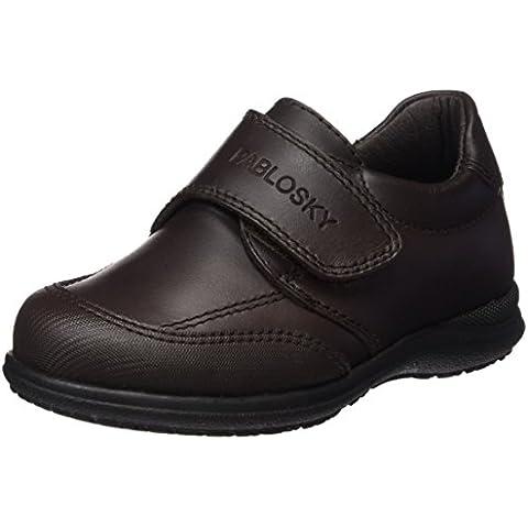 Pablosky 311390 - Zapatillas Niñas