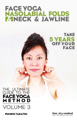 Yoga nach Botox