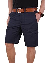 Timberland Homme Short/Bermuda Conway Lake Détail 8013J