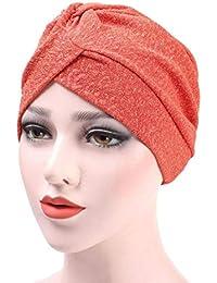 1-48 de 51 resultados para Ropa   Mujer   Accesorios   Sombreros y gorras    Naranja