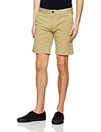 Hilfiger Denim Thdm Basic Pt Slim Ferry 12, Short Homme
