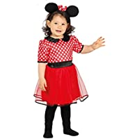 c2a59ffeaf87 Minnie - Costumi e travestimenti: Giochi e giocattoli - Amazon.it
