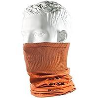 SIXS - TBX C - Braga de cuello multifunción - - Naranja