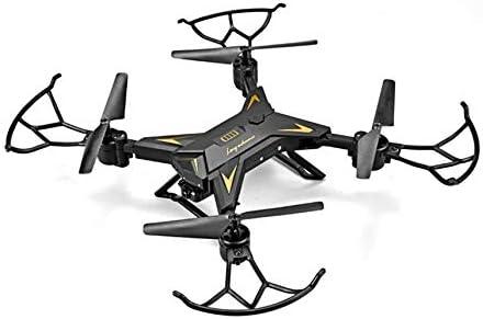 Nuevo Quadcopter Aircraft Aviones Modo Sin cabeza cabeza cabeza Helicóptero de Control remoto Mini Drone Quadcopter Con Alta calidad   Fiable Réputation  f44d41