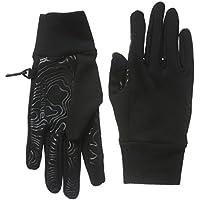 Dakine Herren Storm Liner Handschuhe