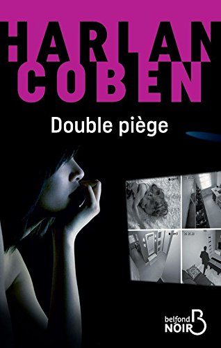 "<a href=""/node/255"">Double piège</a>"
