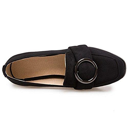 Coolcept Molla 2 Shoes Donne Indossare Neri Della dtxwnBq