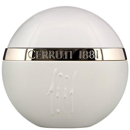 nino-cerruti-1881-edition-blanche-acqua-di-profumo-50-ml