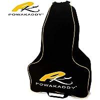 Amazon co uk: Powakaddy - Golf Cart Accessories / Golf: Sports
