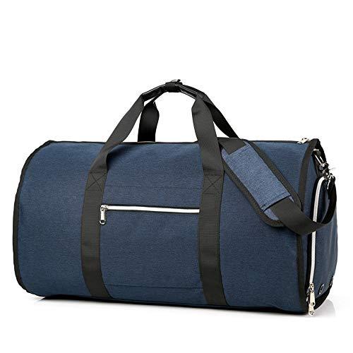 JKLP Reisetasche Herrenanzug Anzug Aufbewahrungstasche