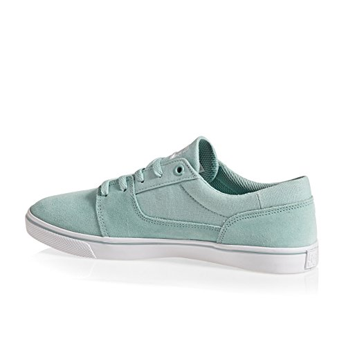 DC TONIKJ CE1 Damen Sneakers Blue