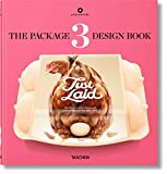 Va-The Package Design Book 3