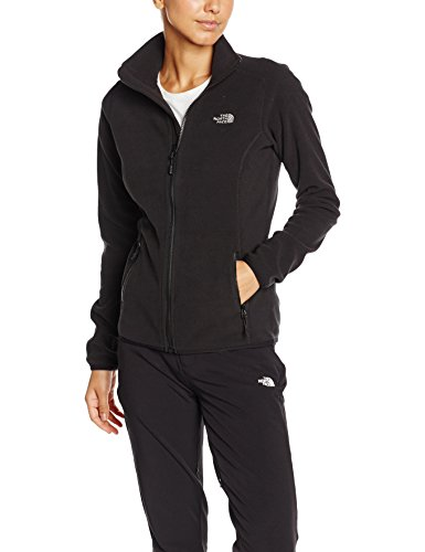 north-face-womens-100-glacier-full-jacket-tnf-black-small