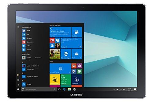 Samsung Galaxy Book W720 12.0 - 6