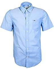Lacoste - Camisa casual - para hombre
