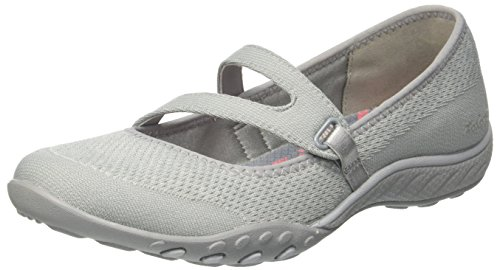 Skechers Women's 23005 Mary Janes Get To Buy Sale Online Cheap Sale Perfect Outlet View Outlet Shop Free Shipping Fashion Style rRGwaJZ
