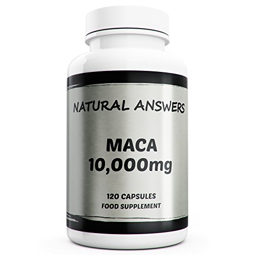 Maca-Root-10000mg-120-Capsules-2-Month-Supply-by-Natural-Answers