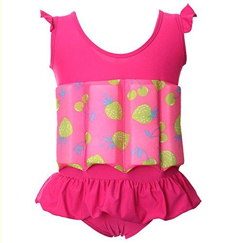 zerlar-natacion-flotador-traje-con-flotabilidad-ajustable-para-ninos-kids-swimwear-swimsuit