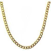Goldkette gangster  Suchergebnis auf Amazon.de für: goldkette gangster