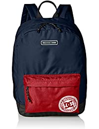 470bbd67440 Amazon.in: DC - Bags & Backpacks: Bags, Wallets and Luggage