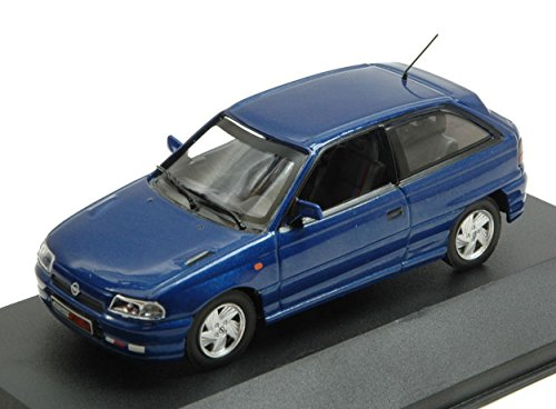 whitebox-wb211-opel-astra-gsi-16v-1992-blue-143-modellino-die-cast-model