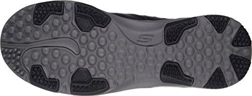 Skechers 64970 BKCC Schwarz