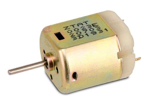 gleichstrommotor-johnson-20703