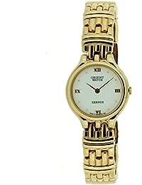 Orient Reloj 18983