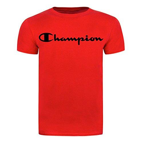 t-shirts-champion