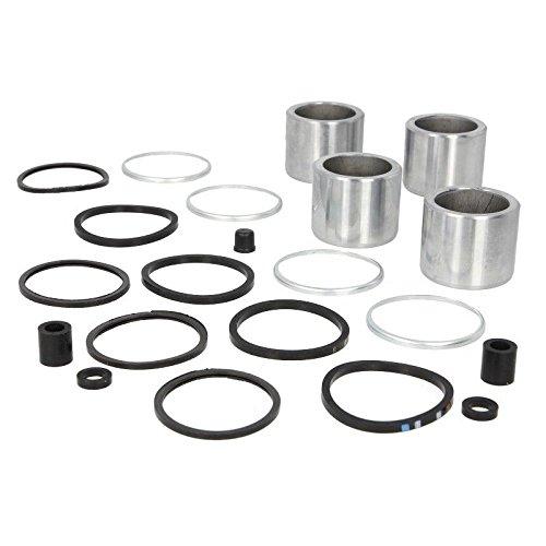 Ert Bremssattel Reparatursatz Kolben Bremssystem Iveco Rover